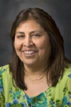 Dr. Maria S. Gaeta, MD