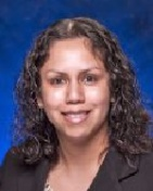 Luz Nancy Rodriguez, RN, FNP-BC