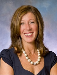 Dr. Maryann Therese Fumo, MD - Michigan City, IN ...