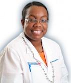 Dr. Lisa Golding-Granado, MD