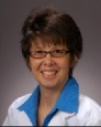 Dr. Lydia Heyel Adams, MD