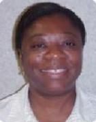 Dr. Lydia Appiah-Dwamena