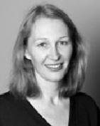 Dr. Maria C Holmes, MD