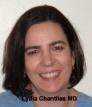 Dr. Lydia Chantilas, MD