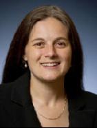 Dr. Maria Iannolo, MD
