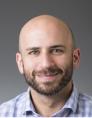 Dr. Jonathan Daniel Lichtenstein, PSYD, MA