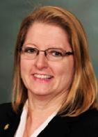 Dr. Mary-Margaret M Brandt, MD