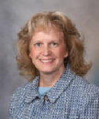Mary L Marnach, MD