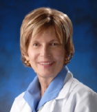 Dr. Maria M Kenney, MD