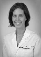 Dr. Maria M Krakauer, MD