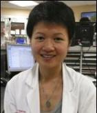 Dr. Maria Kwok