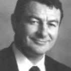 Dr. Lyle J Micheli, MD