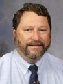 Dr. Lyle R Torguson, MD