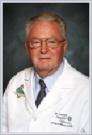 Dr. Lyman Harold Wilson, DPM