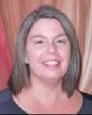 Maria Manrique, RMFTI