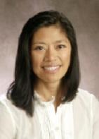 Dr. Maria Heloise Mapa, DO