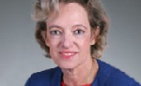 Dr. Mary Milam, MD