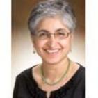 Dr. Maria R Mascarenhas, MD