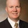 Dr. Lynn D Wilson, MD