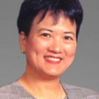 Dr. Lyna K. Lee, MD