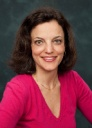 Dr. Maria Mercuri, OD