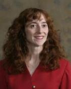Dr. Maria D Mileno, MD