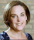 Dr. Mary Mulcahy, MD
