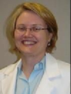 Dr. Mary Bernadette Munn, MD