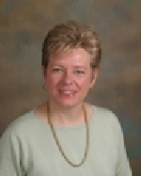 Dr. Mary Sullivan Newell, MD