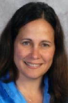 Dr. Maria Degracia Padin, MD