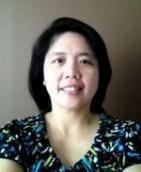 Dr. Maria Theresa Palomata, MD