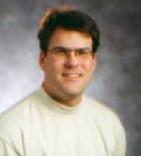 Dr. Lyndon G Johansen, DPM