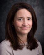 Dr. Maria T Pelucio, MD