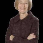 Dr. Mary C Otoole, MD