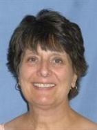 Mary L Papich, ARNP