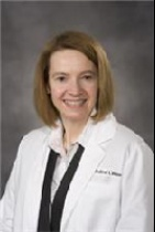 Dr. Mary Ann Peberdy, MD