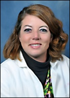 Dr. Mary Catharine Philbeck, MD
