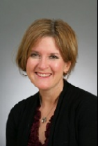 Dr. Mary Queen, MD