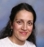 Dr. Maria Grace Scunziano-Singh, MD