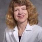 Dr. Lynn A Bowlby, MD