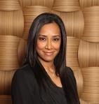 Dr. Michelle Koo, DPM, MS