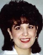 Dr. Lynn Ann Colaiacovo, MD