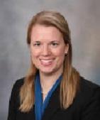 Lynn Diane Cornell, MD