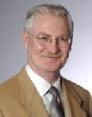 Dr. Lynn A Crosby, MD