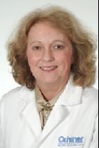 Lynn S. Eckhardt, NP