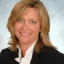 Lynn Noel Erwin, MA, MFT