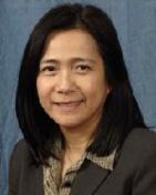 Dr. Maria B Tomas, MD