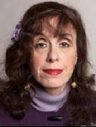 Dr. Lynne A Glasser, MD