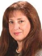 Dr. Lynn K Gordon, MD, PHD