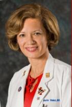 Dr. Maria Concepcion Velez-Yanguas, MD